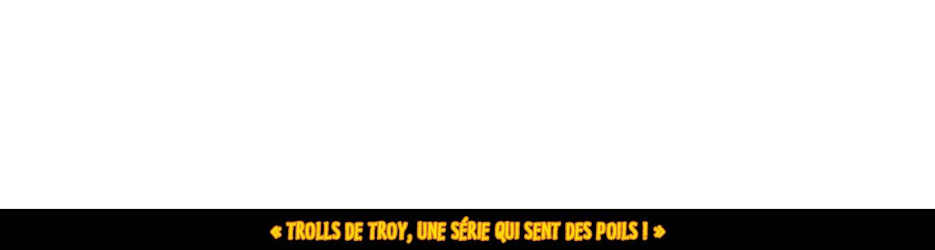 Slogan_Trolls_VF