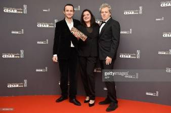 463985750-french-producer-philippe-delarue-co-gettyimages