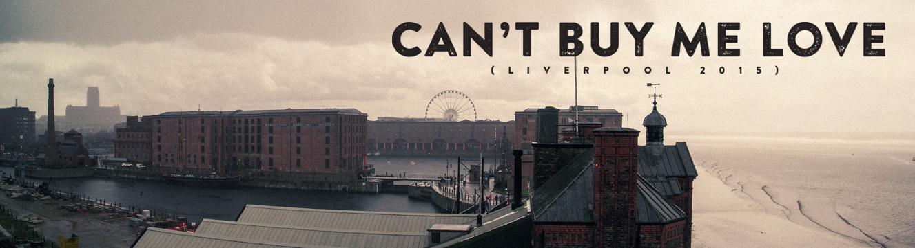 Bandeau_Liverpool02