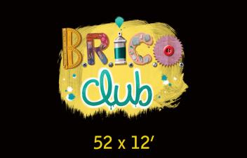 Brico_VF