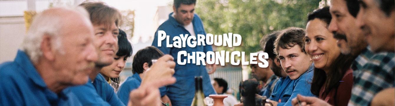 Chroniques_02_VA