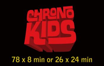 Chrono_VA