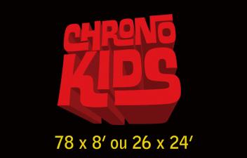 Chrono_VF