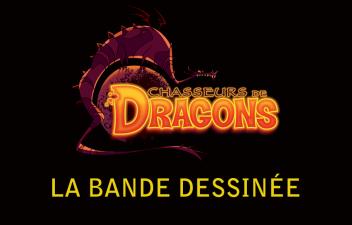 Dragons_BD