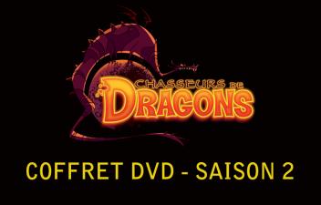 Dragons_Coffret
