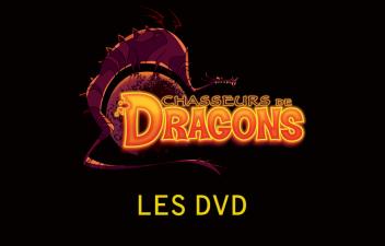 Dragons_DVD
