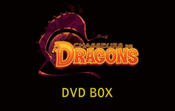 Dragons_DVDbox