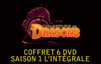 Dragons_DVDcollec