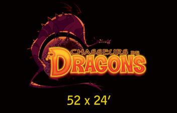 Dragons_Serie_VF