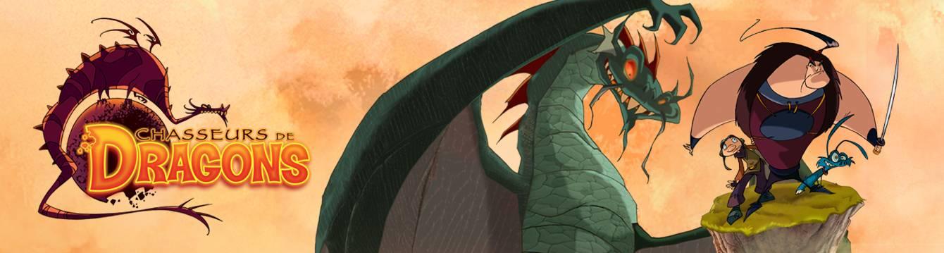 Dragons_VF