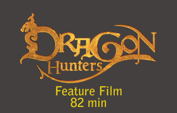 Dragons_film_VA