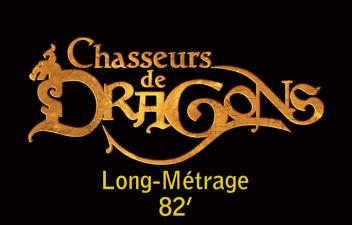 Dragons_film_VF