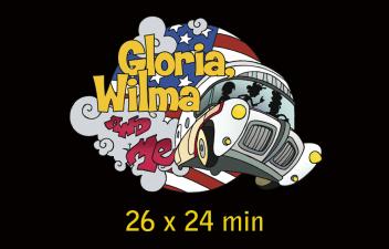 Gloria_VA