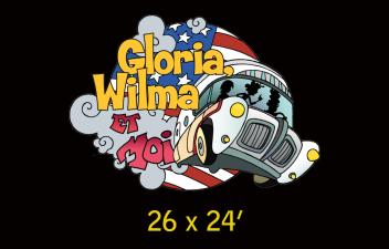 Gloria_VF