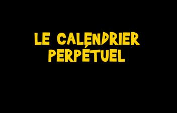 Icone_Calendrier_P'titsDiables_VF