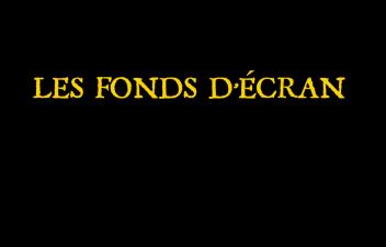 Icone_Fonds_Ecran_Minus_VF