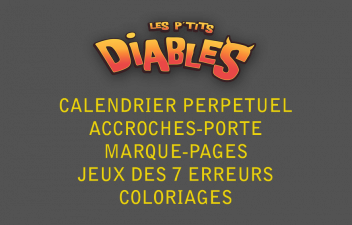 Icone_Home_Diables_VF