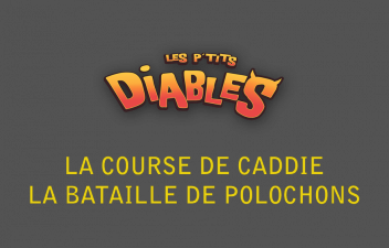 Icone_Home_Jeux_Diables_VF