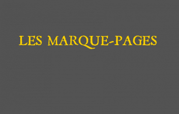 Icone_Marques pages_Minus_VF