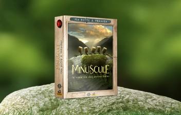 Icone_Minuscule_LM_Boite