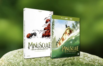Icone_Minuscule_LM_DVDs