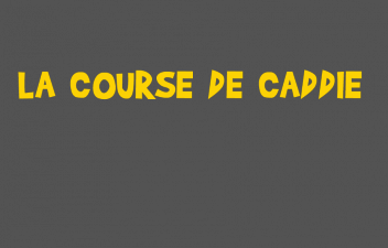 Icone_Titre_Caddie_P'titsDiables_VF
