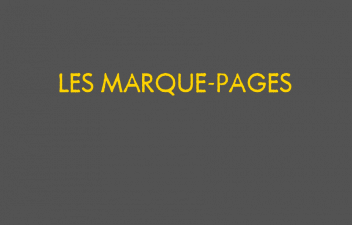 Icone_Titre_Marques pages_VF