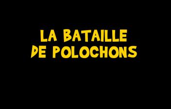 Icone_Titre_Polochons_P'titsDiables_VF