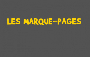 Icone_marque-pages_Diables_VF