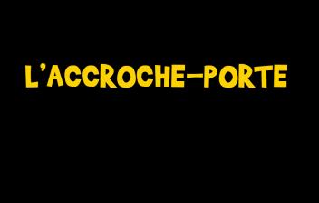 Icone_porte_Diables_VF