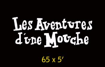 La_mouche_VF