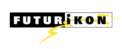 Logo_FTK