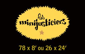 Minijus_VF