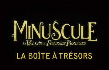 MinusLM_Boite