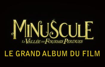 MinusLM_Grand_album