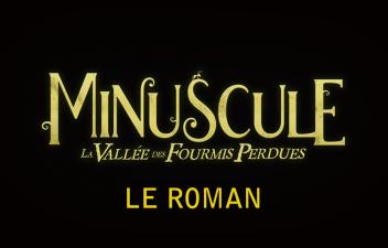 MinusLM_Roman