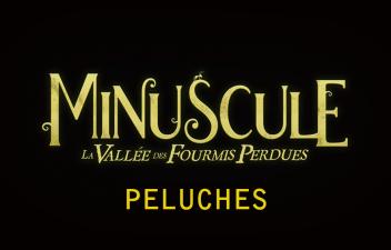 MinusLM_peluches