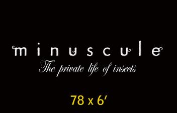 Minuscule_01_VA