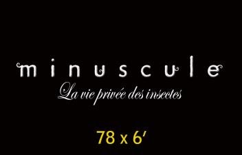 Minuscule_01_VF