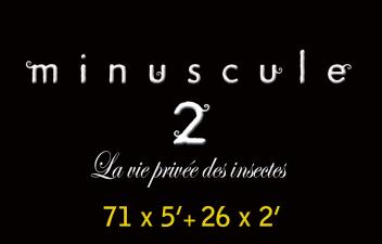 Minuscule_02_VF