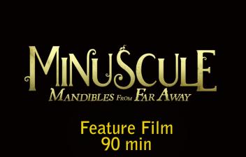 Minuscule_LM2_VA_Cover