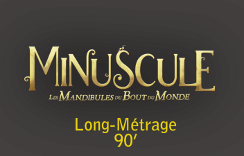 Minuscule_LM2_VF_Cover