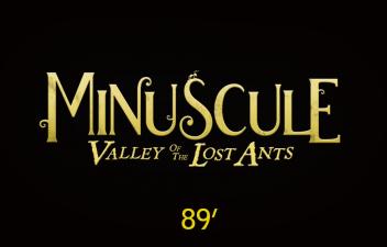 Minuscule_LM_VA