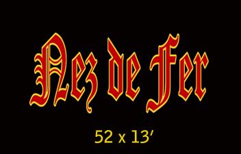 Nez_De_Fer_VF