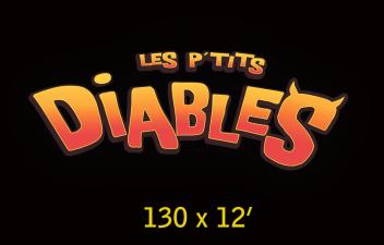 Ptit_Diables_VF