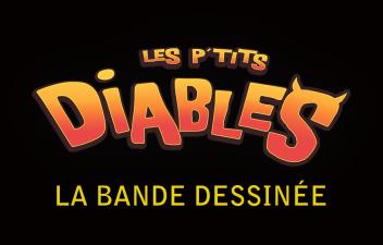 Ptits_Diables_BD