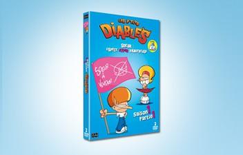Ptits_Diables_DVD1