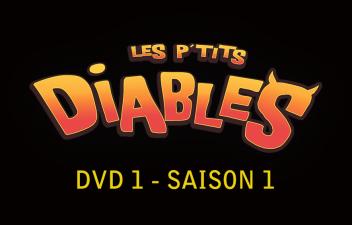Ptits_Diables_DVD1_S1