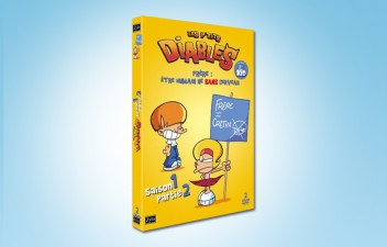 Ptits_Diables_DVD2
