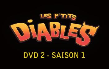 Ptits_Diables_DVD2_S1
